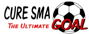 2014-Logo